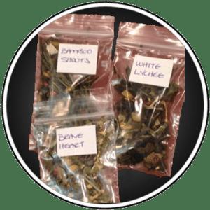 home-teabags