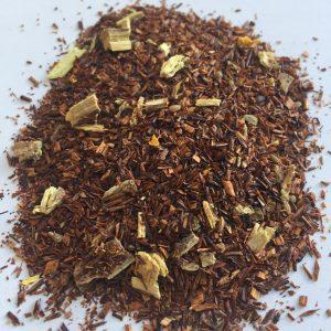 Lodge-Licorice-Tea