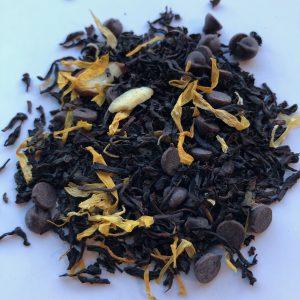 Turtle-black-tea