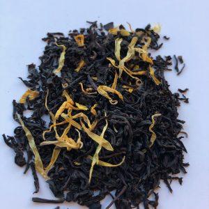 Caramel-Black-Tea