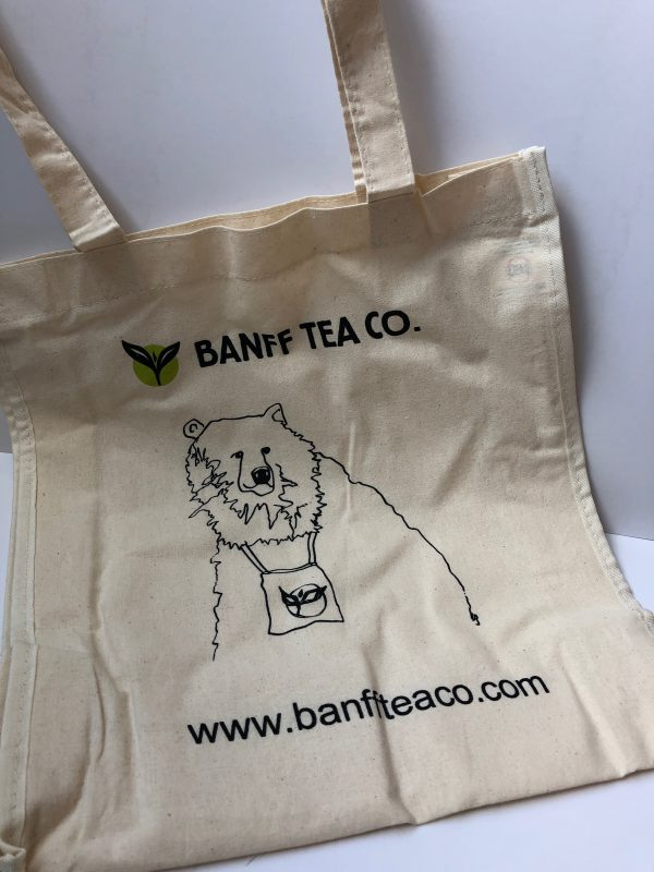 branded-reusable-shopping bag