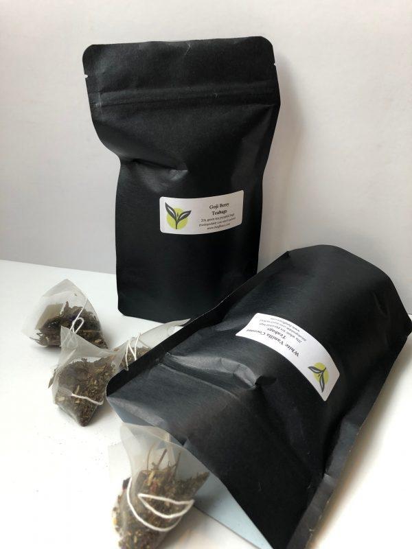teabag-packs
