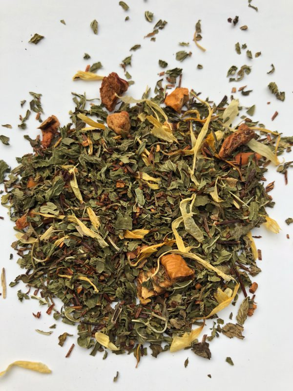 Candy-Mint-Tea