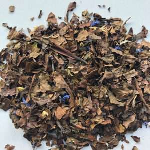 Coffee-leaf-earl-grey