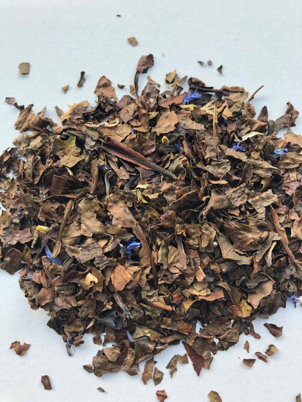 Coffee-leaf-earl-grey