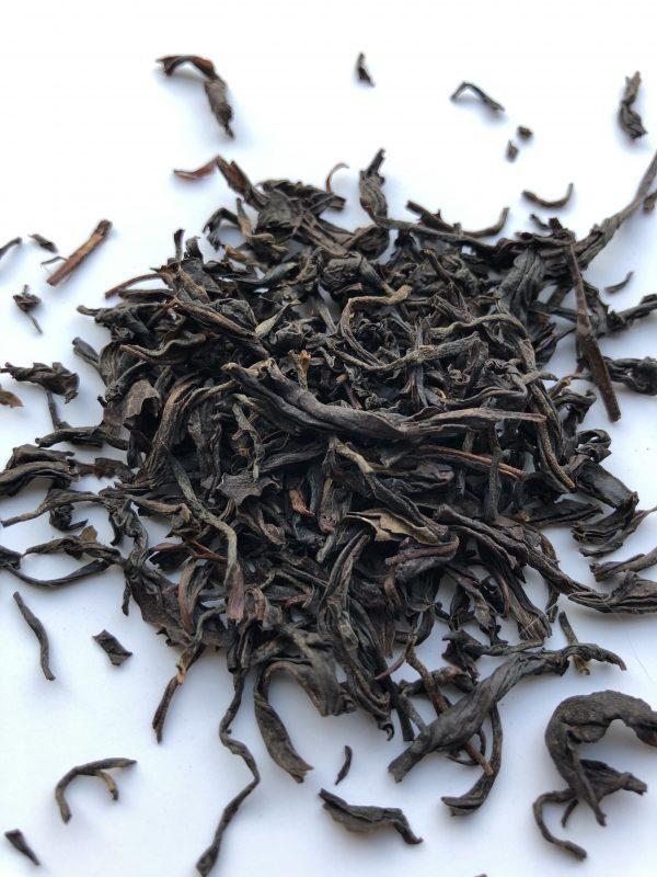 Nandi-Hills-Black-Tea