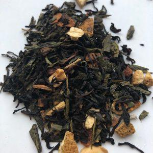 Eggnog-black-tea