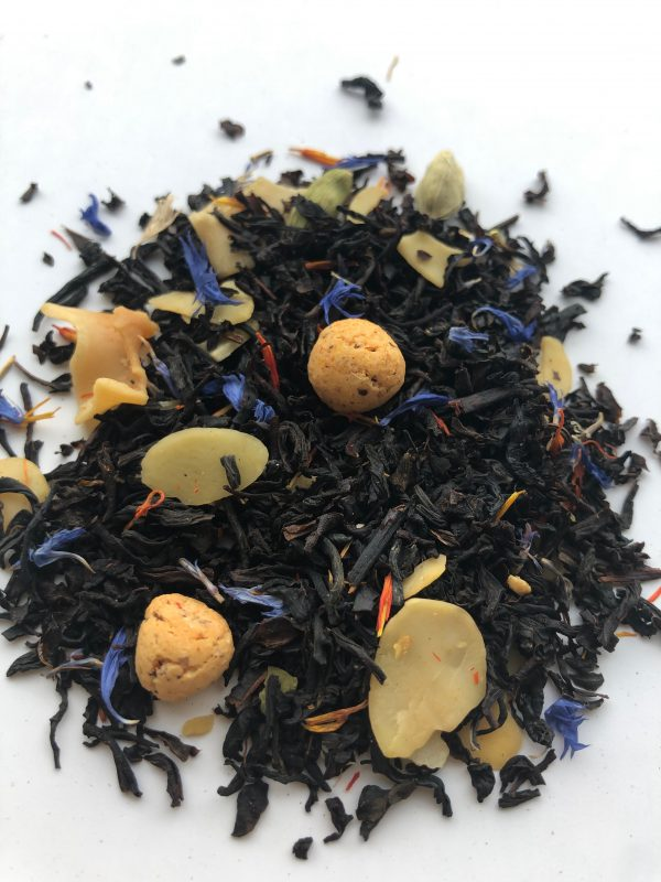 Butter-Truffle-black-tea