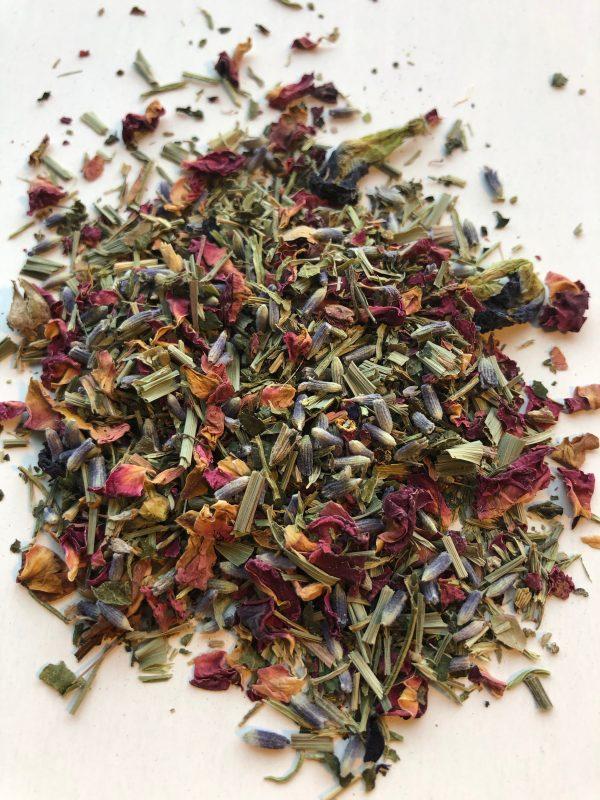 Dark-Skies-herbal-tea