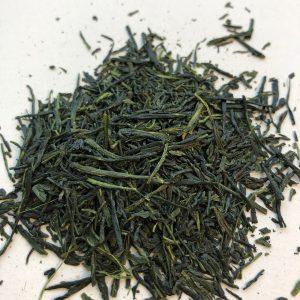Gykura-green-tea