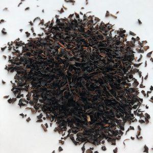 Korakundah-black-tea