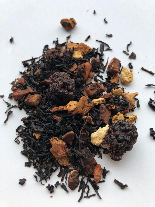Golden-Autumn-black-tea