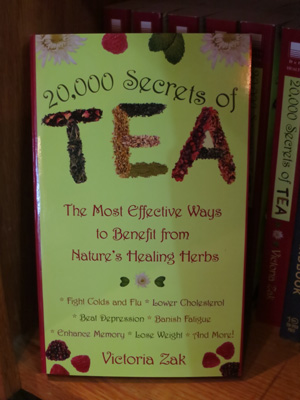 20'000-secrets-of-tea-book