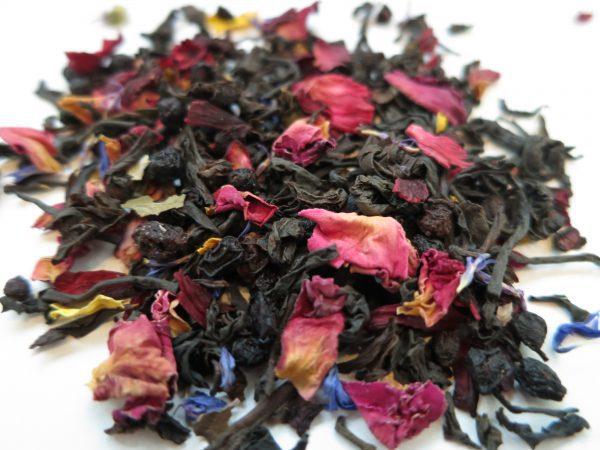 Afterglow-Black-Tea