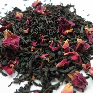 Alberta-Rose-black-tea