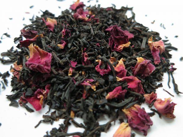 Alberta-Rose-black-tea