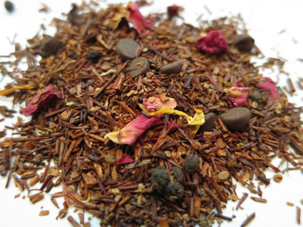 An-Eve-with-Eros-rooibos