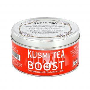 Kusmi-Boost
