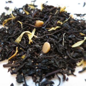 Caramel-black-tea