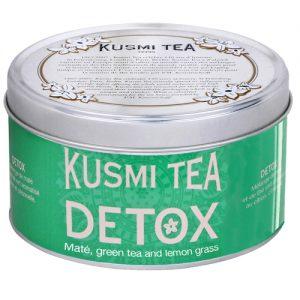 Kusmi-Detox