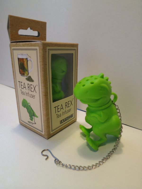 Tea-Rex-steeper