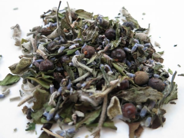 Juniper-Sage-white-tea