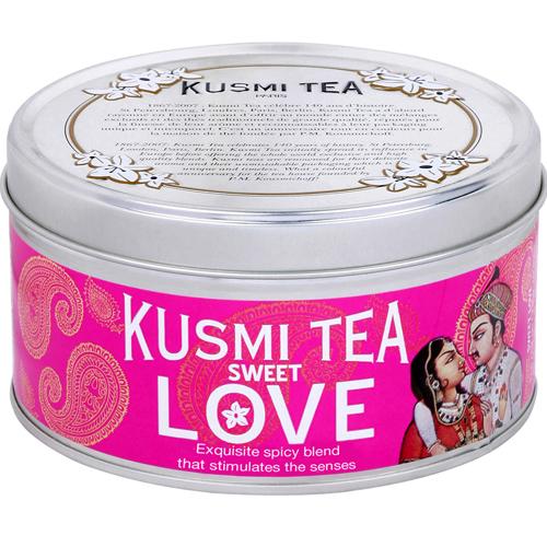 Kusmi-Love