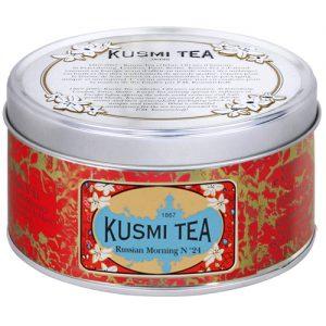 Kusmi-Russian-Morning