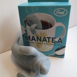 Manatea-steeper