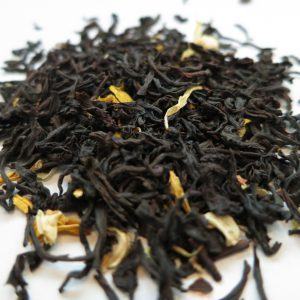 Maple-black-tea