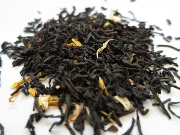 Maple-black-tea
