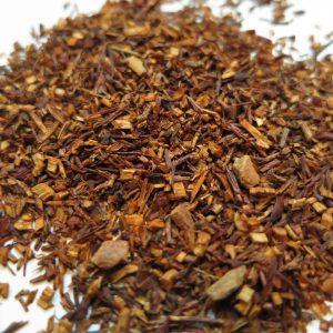 cinnamon-rooibos