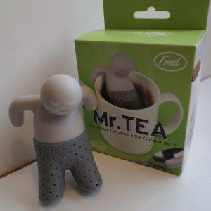 Mr-Tea-steeper