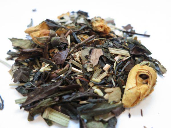White-Angel-tea