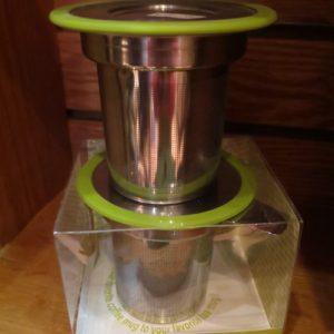 Boxed-Mug-Steeper