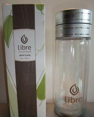 Libra-Flask