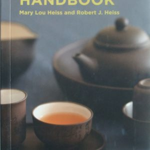 Tea-enthusiasts-handbook