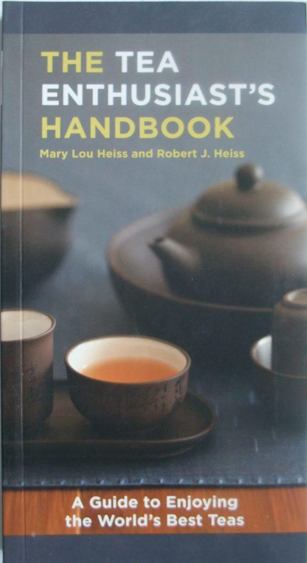 Tea-enthusiasts-handbook